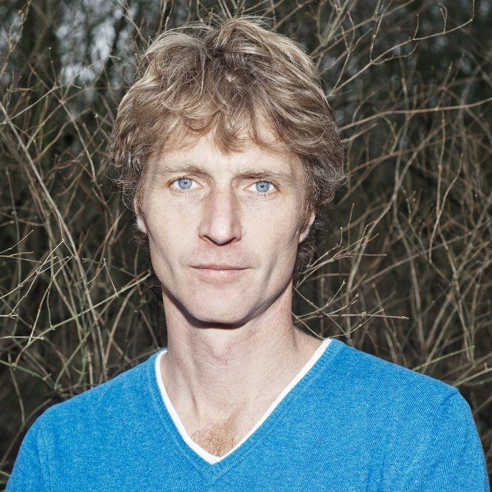 Henk Wildschut