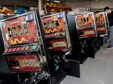 Novomatic in Waalwijk neemt Limburgse speelautomatenhallen over