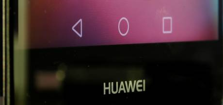VS stellen strenge restricties Huawei uit tot half augustus