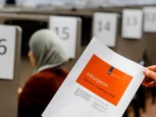 Haagse wethouder na mislukken inburgerinsoverleg: Teleurstellend dat minister ons in de kou laat staan
