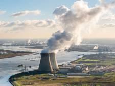 Helft Nederlanders voor nieuwe kerncentrale
