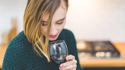 5 feiten over wijn die elke liefhebber moet weten