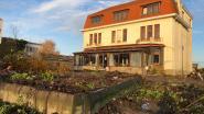 Voorbereidingswerken bouw 50 appartementen in en rond voormalig hotel Trois Sapins gestart