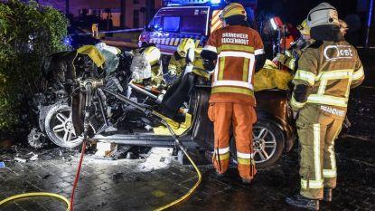 Verdediging vraagt en krijgt reconstructie van zwaar ongeval met uitzonderlijk vervoer
