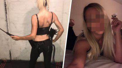 SM-afspraakje loopt gruwelijk fout: man sterft na toedienen acht spuiten verdovingsmiddel, meesteres (29) riskeert 3 jaar cel