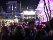 VVD: Sla handen ineen voor het Internationale Vuurwerkfestival