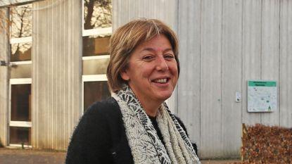 Schepen Kathleen Platteau (Voor Ternat) verdwijnt uit politiek