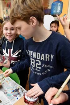 Dilemma in de lerarenkamer: gaan we nu wel staken of niet