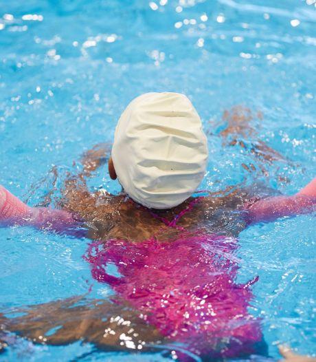 Failliete zwemschool in Zwolle, Zutphen en Wapenveld maakt zo goed als zeker een doorstart