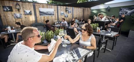 Wine & Bite Oldenzaal: culinaire kleinkunst bij de wijn