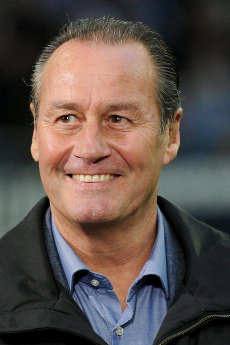 Stevens terug bij Roda JC: Ik doe het om de club te helpen