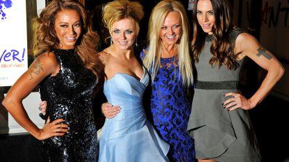 Financiële problemen en publieke vergetelheid: daarom willen de Spice Girls opnieuw beginnen