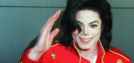 Familie Michael Jackson: Wereld blaast effect van documentaire vreselijk op