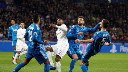 """UEFA fluit Lyon-voorzitter terug: """"Er is niets besloten, helemaal niets"""""""