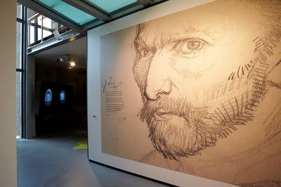 van-gogh-museum-best-bezochte-museum