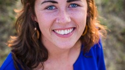 Half jaar na intrede in gemeenteraad neemt Lise Van Delm (24) al afscheid van zitje