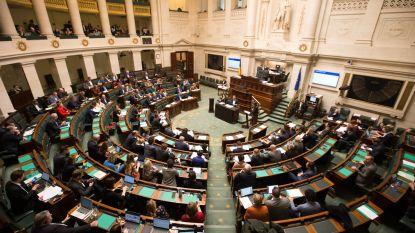 Kamer stelt stemming over versoepeling abortuswet uit na nieuwe vraag aan Raad van State