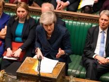 Brussel bereidt zich voor op brexit zonder akkoord