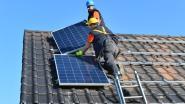 Terugdraaiende teller voor eigenaars zonnepanelen wordt afgeschaft in Brussel