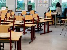 De Nieuwe School in Waddinxveen houdt op te bestaan