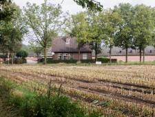 Oirschot onderzoekt 'meerdere opties' rond Logtsebaan in Spoordonk