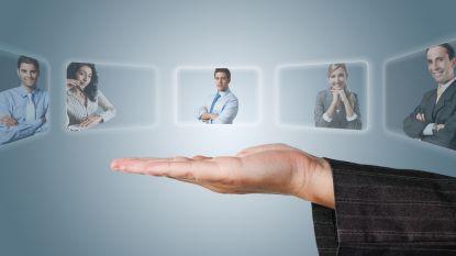 Solliciteren 2.0: de grens tussen een beetje verbloemen en ronduit liegen