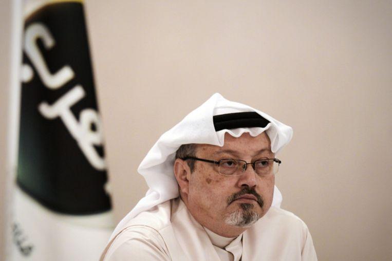 Het net rond de dood van de Saoedische kritische journalist Jamal Khashoggi lijkt zich te sluiten.