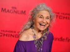 Sex and the City-actrice Lynn Cohen (86) overleden