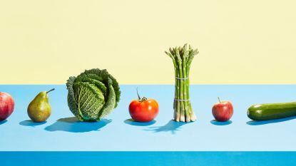 Vlaming wil wel gezonder eten maar vindt het te duur, is dat ook echt het geval?