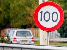 Dronken Fransman (40) negeert stopteken en raast met 194 kilometer per uur over A12