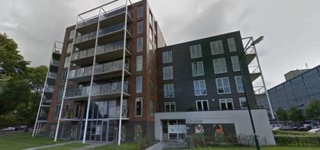 Zembla: Vervuilde grond gebruikt bij bouw appartementencomplex La Luna in De Bilt
