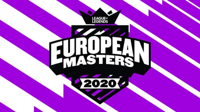 EU Masters is een van de grootste internationale League of Legends-toernooien. Nederland en België staan vanavond tegenover elkaar.