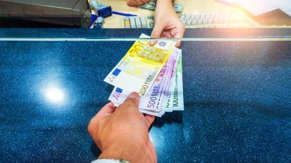 Bent u nog wel tevreden over uw bank? Doe mee aan onze enquête