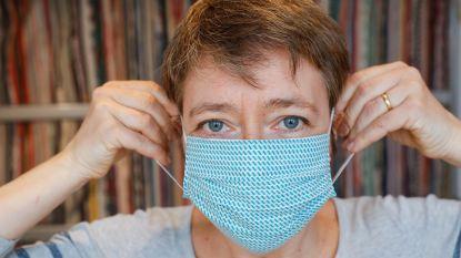 Zelf masker maken? Graag! Maar eerst even dit lezen... Alles wat u moet weten over mondkapjes