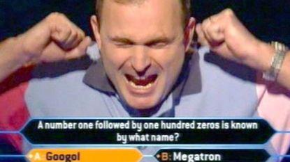 Van een eenvoudig hoestje tot een georganiseerde bende: het waargebeurde verhaal van de valsspelers van 'Who Wants To Be A Millionaire'