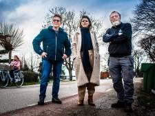 Constructief Hoeksche Waard wil snellere aanpak van Blaaksedijk