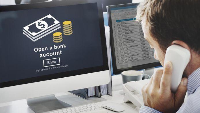 Wie een bankrekening opent, besteedt best wat tijd aan de keuze van de beste formule.