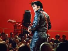 Elvis-film weer dikke hit in de Nederlandse bioscopen