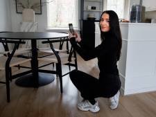 Interieur-Instagrammers zijn hot: 'Binnenkijken blijft altijd een feestje'