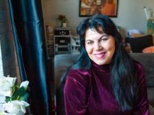 Claudia is een van de slachtoffers van de toeslagenaffaire: 'Rutte zei mij dat het goed zou komen'