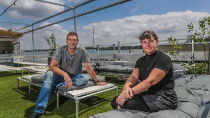 """Op bezoek bij Botel Ophoven: """"RivierPark Maasvallei is een absolute troef"""""""