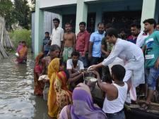 Rode Kruis wil meer hulp voor Bangladesh