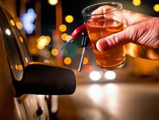Ondanks acht veroordelingen blijft veertiger drinken en rijden: politierechter neemt zijn rijbewijs af