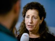 Minister over vrouwenquotum: De vrijblijvendheid moet eraf
