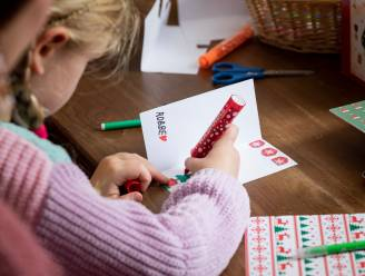 """'t Venster roept op: """"Stuur onze bewoners een kerstkaartje"""""""
