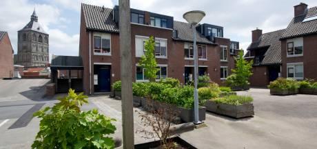 Jeugd wil kopen, maar kiest vaak voor huren in Oldenzaal