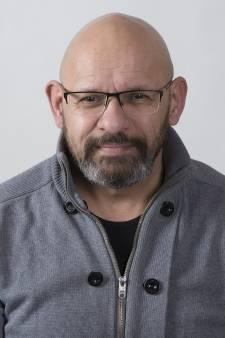 SP'er Islaratoeboen uit Helmond stopt als raadslid