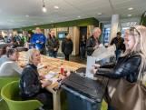 DENK doet mee aan raadsverkiezingen in Tiel