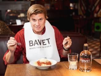 """Peter (32) opent 11 spaghettiresto's en plant dit jaar nóg 3 vestigingen van Bavet: """"Blij dat ik nummer 2 van de wereld ben"""""""