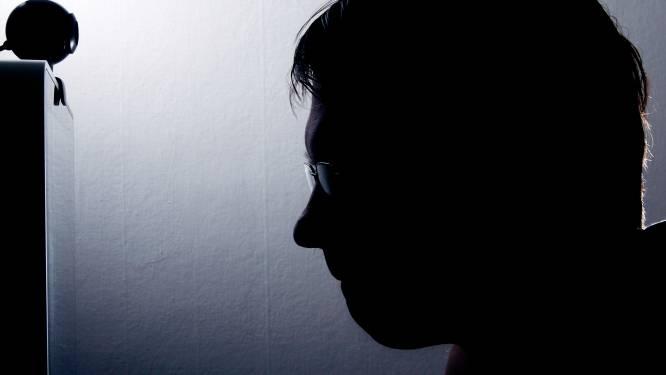 Vilvoordenaar verspreidt extreme kinderporno: celstraf met uitstel gevorderd